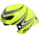 Rudy Project Wingspan  Bike Helmet yellow
